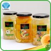 2014 newest manufacture OEM private label juice