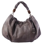 2014 Wholesale Brand Elegance pu Leather Designer Cheap Woman Handbag