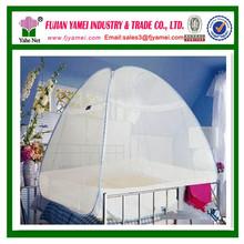 pop up mosquito net tent/pop up folding mosquito net