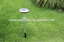 hot selling solar lamp