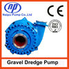 30 year factory Chea Price High Chrome Wear -resistance water sand pump