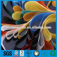 supply sahil graphics india environmental bag