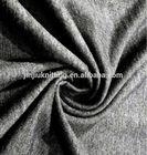 Merino Wool Spandex Fabric