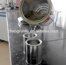 YTM5310 Urethane Acrylate for UV wood paint
