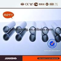 manufacturer in China-Junxing Polyethylene pipies pe100