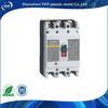 Geya Cm1 Series Moulded Case Circuit Breaker/mccb