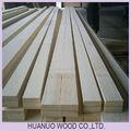 lvl del álamo cama marco de la cama listones de madera de madera contrachapada
