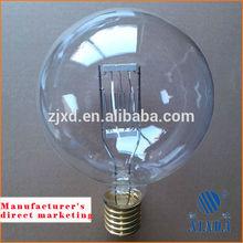 Fish Bulb 2000W G150