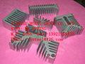 . industriales de aluminio de extrusión de perfiles de mll