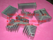 . industrial aluminum extrusion profiles from mll