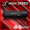 3g modem equal to Huawei modem e173