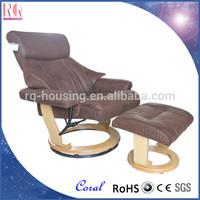 used leather sofa heated leather sofa italy leather recliner sofa RQ30102
