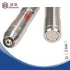 2014 new electronic cigarettes vv/vw smok Rocket Mod magnetic induction
