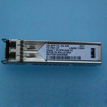 intel high definition audio drivers Original Cisco SFP DS-SFP-FC2G-SW SR 850nm