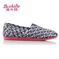 luzhilv stile cinese buon sito web per comprare le scarpe