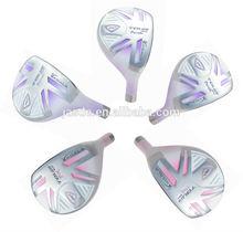 2014 Luxurious High Quality Golf Utility
