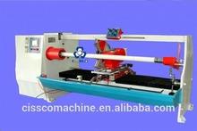 Tape Cutting Machine BOPP TAPES CUTTING MACHINE