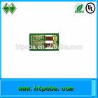 UL certificate pcb board/rigid flex electronic pcb