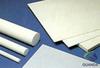 Polyethylene Terephthalate PET Sheet with high surface strength