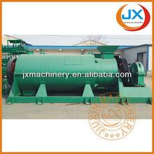 Automatic chicken/pig/cow manure urea fertilizer production equipment