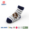 Hot sale! 108N Soft Touch Cheap Baby Socks in China