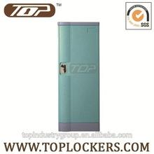 Rust proof 2 tier locker