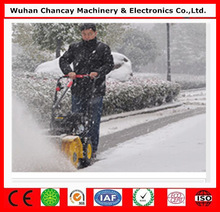 China 13HP blower snow thrower gasoline engine with CE EPA GS