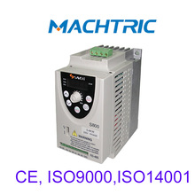 S800 Mini Compact Series With High Performance Variable Frequency Driver (VFD,VSD)