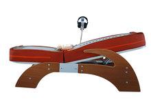 Letto i modelli base& giada cura massaggi salute tavoli e mezzo tavolo pieghevole