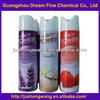 best-selling in Africa Air Freshener Spray /air freshener aerosol