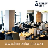Black And White Restaurant Design Hotel Dining Room Restaurant Furniture For Sale Formal Dining Room Sets