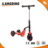 Childrens ride on cars 3 wheel scooter for kids