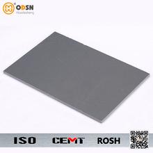 2014 High quality pvc card lamination sheet