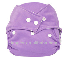 bag of baby organic diaper inserts happy diaper one size diaper and inserts