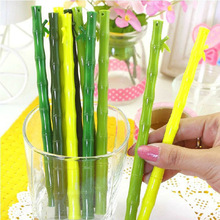 bamboo ballpen 2014 hot sales eco friendly pen
