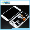 Cellular Phone LCD For Samsung Galaxy S4 Mini LCD Replacement, Mobile Galaxy S4 Mini LCD For Samsung Repair Parts