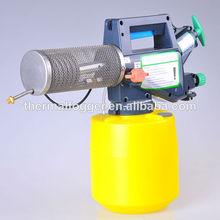 ulv aerosol generator mosquito smoke machine