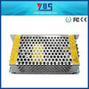 alibaba china accessories , 220v ac 12v dc switching power supply for led cctv 12v 6a 72w with CE certificate