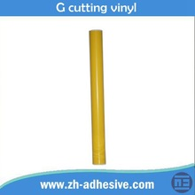 Color cutting vinyl low price high quality