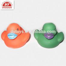 ICTI Shenzhen Toy Supplier bulk rubber ducks
