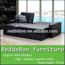 new classic sofa bed designs 2012