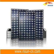 Q.230W ploy photovoltaic Solar panel with good price