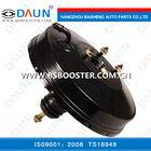 Electric Brake Booster Vacuum Pump