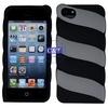 Beautiful super qualtiy amazing tpu gel cover case for iphone 5s accessories