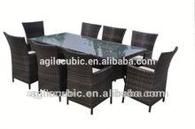 10032 furniture miami outdoor