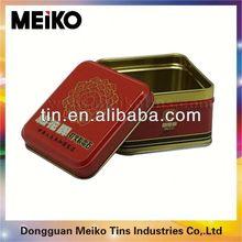 paint box tin can
