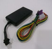 LOCALIZZATORE SATELLITARE GPS TRACKER TK06A GSM ANTIFURTO PER MOTO MOTOCICLETTE