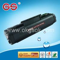 toner cartridge for HP 3906A Laser Jet 5L/6L/3100/3100SE/3150/3150SE