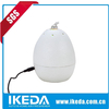 Hot sales electric room air freshener