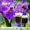 SEEK liquid fertilizer ingredients